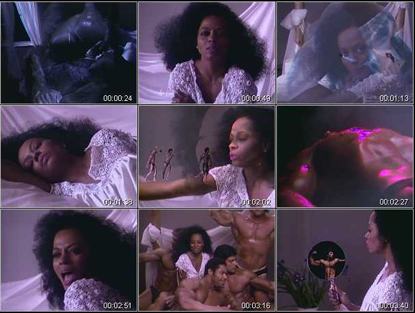 DianaRoss-Muscles05.jpg